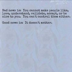 It doesnt matter....
