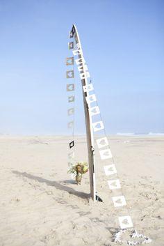 Jess and Marius - Ocean Loving Wedding Images, Ocean, The Ocean, Sea