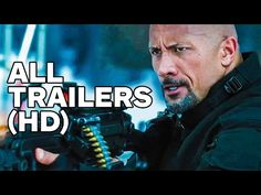 From the reveal trailer to the big game spot, this is every frame we've seen so far of the latest installment in the Fast and Furious franchise. Fate Of The Furious, Fast And Furious, Youtube, Videos, Trailers, Fictional Characters, Red Carpet, Popular, Live