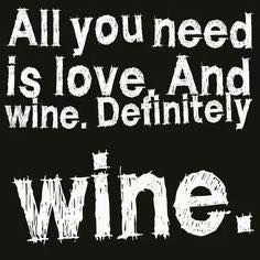 This has become my theme. I was a caregiver for an elderly lady who had to have a glass of red wine a day. She lived to be Now that I'm in this fabulous wine club, I understand! Wein Parties, Wine Jokes, Wine Funnies, Funny Wine, Traveling Vineyard, Wine Signs, Wine Down, Coffee Wine, Drinking Quotes