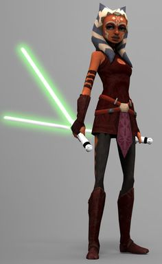 Great Lakes Base: The Star Wars Costume Chapter of the Rebel Legion - Forum Star Wars Toys, Star Wars Rebels, Star Wars Clone Wars, Star Wars Art, Star Trek, Asoka Tano, Star Wars Outfits, Funny Posters, Star Wars Costumes