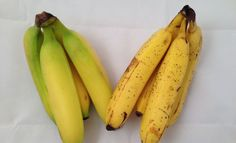 myhopeconnect - MIND BLOWING FACTS ABOUT BANANA 3.21.2014