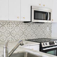 Granada Tile:  DabneyFrakeKitchen-GranadaTileNormandy-HR