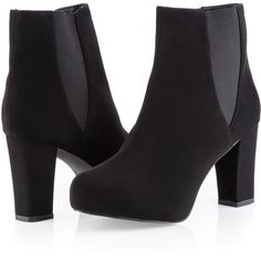 Shop the latest wide width shoes for women, wide calf boots   other wide  shoes at Ashley Stewart. 10a5c29329