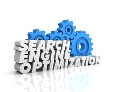 SEO search engine optimization is the work of Optimizing the Website for Search Engines SEO is a technique so that we can do all this.