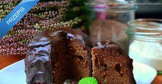 Ciasto w 5 min