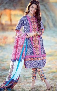 Eman Shaker in Purple Shades شاكر إيمان في ظلال الأرجواني #Eman_Shaker_Super_Model #Eman_Shaker_Dress #Eman_Shaker #Eman_Shaker_in_Purple #إيمان_شاكر_سوبر_موديل #إيمان_شاكر_اللباس #إيمان_شاكر #ايمان_شاكر_في_الأرجواني