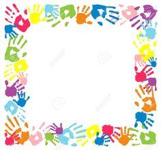 clip art children - Google Search
