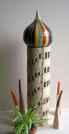 Das Röhrenwindlicht wurde für die Aktion KunstRaub angefertigt   > http://de.dawanda.com/user/Team-KunstRaub   Es ist für die Dauer der Aktion ...