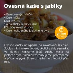 Smoothies, Food And Drink, Yummy Food, Beef, Healthy Recipes, Kitchen, Diet, Health Care, Food