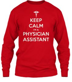 Physician Assistant university gide