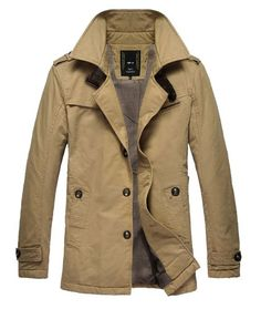 Men's Winter Cotton Warm Plus Size Jacket & Trench Asian Size LZX6308 (XXXL, Khaki) Mr. WantDo,http://www.amazon.com/dp/B00DLYX5FE/ref=cm_sw_r_pi_dp_Z1Q4sb0E985FZSBV