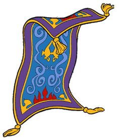Images of the Magic Flying Carpet from Disney's Aladdin. Aladdin Art, Aladdin Tattoo, Aladdin 1992, Aladdin Movie, Emoji, Aladdin Magic Carpet, Disney Sidekicks, Aladin, Aladdin And Jasmine