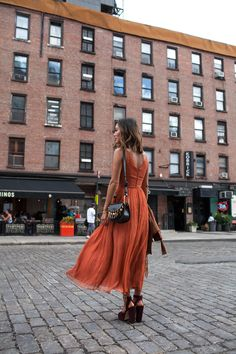 Zimmermann Arcadia Dress: http://rstyle.me/n/bae68fbgzq7 (similar here:http://rstyle.me/n/bae7d9bgzq7) Zimmermann Platform Sandals: (in multi pannelled: http://rstyle.me/n/7atpsbgzq7 and black: http://rstyle.me/n/bae7jpbgzq7 & similar from Vince Camuto:http://rstyle.me/~6gC82 and schutz:http://rstyle.me/n/8xzmbbgzq7), Chloe Hudson Mini Charm Bag: http://rstyle.me/n/bae7ytbgzq7 (similar here: http://rstyle.me/n/bae74xbgzq7)