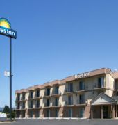 #Hotel: DAYS INN MEDFORD, Medford - Or, U S A. For exciting #last #minute #deals, checkout #TBeds. Visit www.TBeds.com now.