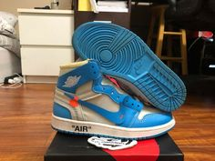 255457153 goVerify Genuine Seller  23 Sneakerheadz  One of our favorite sellers on  eBay. For Sale  Adidas HU NMD PW Pharell Williams …