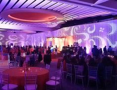 SLPS Event Center Salon de fiestas y eventos para bodas, quinceaneras y eventos especiales en Dallas - Farmers Branch TX | Paramifiesta.com