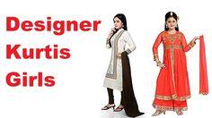 b1c4faf10475 92 Best Indian dresses for Kid Girls images