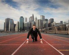 Qualidades de liderança para abrir uma empresa de sucesso