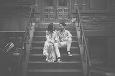 #engagement Jen + Malcom Brookling #weddingphotography victorlafuente #destinationweddingphotographer