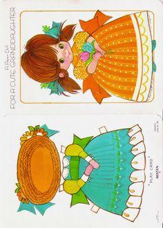 Greeting Cards – Lorie Harding – Picasa Nettalbum