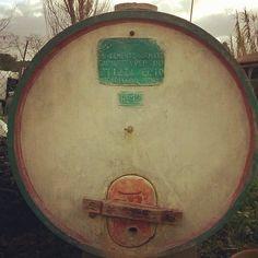 #botte#vintage#vino