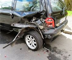 Do Not Pay Your Car Insurance Bill - Until You Read This