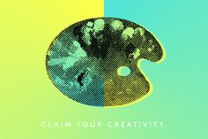 """10 Life Coach Tips For A Killer 2014  #refinery29  http://www.refinery29.com/life-advice#slide8  Claim your creativity.  """"As humans, we're wired to make stuff. It doesn't matter if your job title has the word """"artist"""" in it, you get to claim your rightful place as a Creative, with a capital """"C."""" Make a point this year to get a little crafty. Learn to sew or brew beer. Make your own letterpress cards. Take up calligraphy. Explore the world of washi tape. This year can be quite the creative ..."""