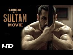 Sultan Full Movie Torrent 720p Free Download Online 2016 - Free Movies Bazar Download New Movies Watch Free OnlineFree Movies Bazar Download New Movies Watch Free Online   #Sultan #SalmanKhan #AnushkaSharma #AliAbbasZafar #RandeepHooda #AmitSadh