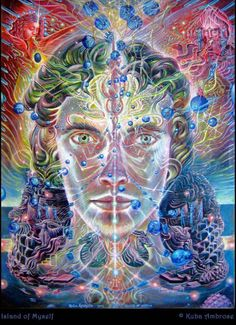 Man is a quest, an eternal inquiry, a perennial question. The quest is for the energy that holds existence together – call it God, call it truth, or whatsoever you like to call it. Who holds this infinite existence together? What is the center of it all, the core of it all? ~ Osho