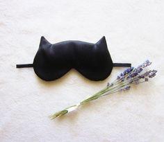 ラベンダーアロマセラピーアイマスク