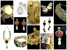 Grab the fabulous business opportunity to take a franchise of Jewel Couture - one of the leading brands in the costume jewellery sector. The collection offers hand picked designs for seasons & occasions. Introduced to bridge the gap between the precious and fashion jewellery, Jewel Couture explores the richness of Indian heritage and develops costume jewellery with best in class quality.  To know more about our Franchise program, visit our website on www.jewelcouture.in Franchise Business, Indian Heritage, Fashion Jewellery, Business Opportunities, Costume Jewelry, Opportunity, Gap, Bridge, Take That