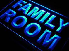 Prayer Room Home Decor Led Neon Signs, Neon Light Signs, Prayer Signs, Open Signs, Prayer Room, Making Waves, Room Signs, Neon Lighting, Neon Colors