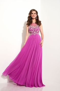 studio 17 prom dresses
