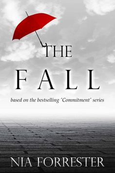 The Fall - Kindle edition by Nia Forrester. Literature & Fiction Kindle eBooks @ Amazon.com.