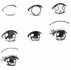 Just a Blog: Makeupnista Challenge September: Cartoon Character