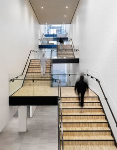 C.F. Møller Architects, Kirstine Mengel · Odense Music and Theatre Hall