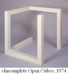 If you want to buy Pvc windows (Pvc fönster) that have excellent ...