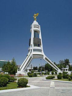 aviabilety http://jamaero.ru/city_to/aviabilety-v-Ashhabad