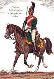 Resultado de imagem para napoleonic wars