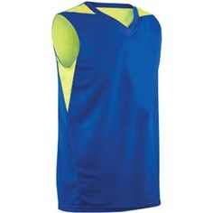 Popular wide shoulder cut with tighter, tailored fit. Basketball Jersey, Kids Sports, Teamwork, Athletic Tank Tops, Women, Fashion, Moda, Fashion Styles, Shirt