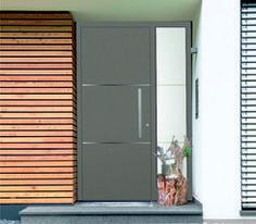 esquadrias de alum nio esquadrias de aluminio esquadria de alto padr o esquadrias alum nio. Black Bedroom Furniture Sets. Home Design Ideas