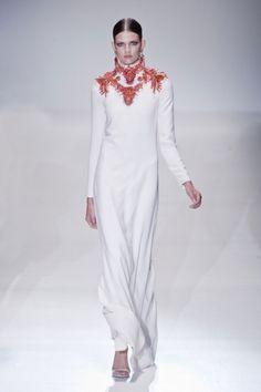 Gucci - Milan Fashion Week