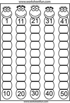 Pin by b k on education preschool math, teaching math, preschool worksheets Numbers Preschool, Math Numbers, Preschool Learning, Teaching Math, Numbers Kindergarten, Numbers For Kids, Preschool Alphabet, Writing Numbers, Kindergarten Writing