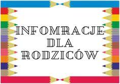 informacje Diy And Crafts, Teaching, Education, School, Onderwijs, Learning, Tutorials
