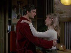 M*A*S*H: Season 2, Episode 15 Officers Only (22 Dec. 1973) , , , Mash, 4077, Hot Lips, Loretta Swit , Major Margaret Houlihan , Hawkeye Pierce , Captain Benjamin Franklin Pierce, Alan Alda,
