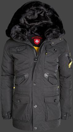 89b5483a6cbcc wellensteyn rescue jacket sale