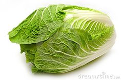 chinese cabbage - Bing Images