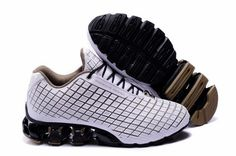 low priced dc1e5 26053 Adidas Porsche Design Sport Bounce P5000 Running Shoes £99.90 Save  67% off  White