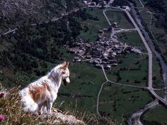 bonneval-sur-arc-plus beaux villages de France
